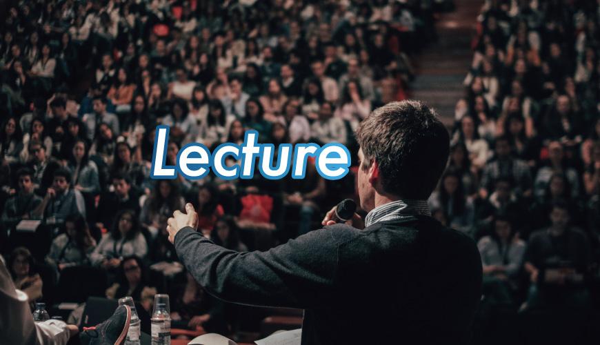 web-lecture